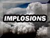 implosions.jpg