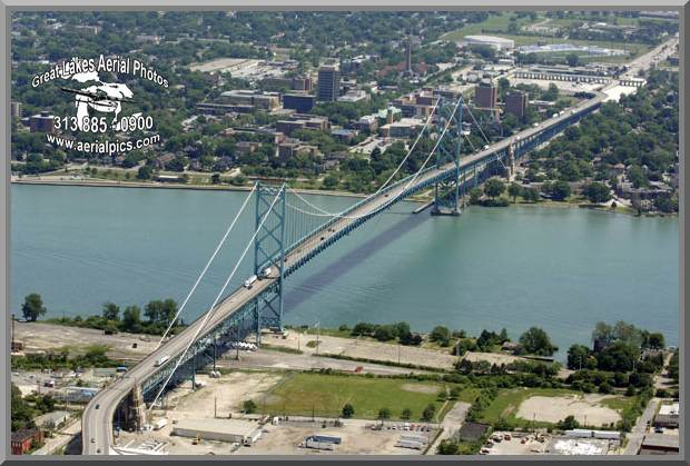 ambassador-bridge02.jpg